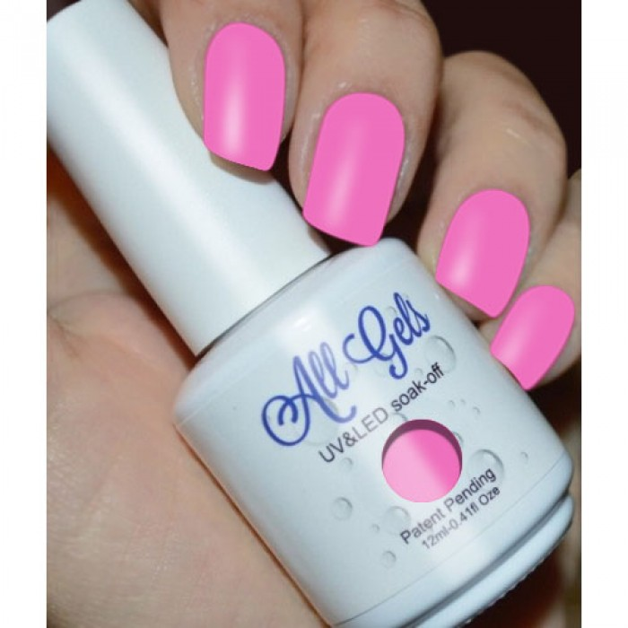 Do you want to buy gel nail polish 388 make yourself pink make yourself pink solutioingenieria Choice Image